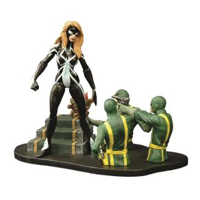 DIA10839_01_1-MARVEL-SELECT-ARACHNE-088251