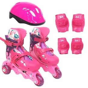 77855_9_1-PATINS---BARBIE---3-RODAS---29-A-32