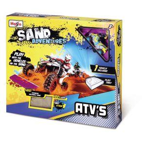 MAI11502_01_1-SAND-ADVENTURES-PLAYSET-ATV-S