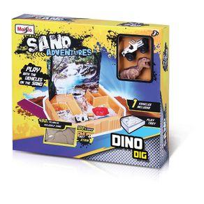 MAI11504_01_1-SAND-ADVENTURES-PLAYSET-DINO-DIG