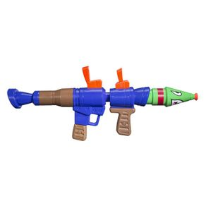 E6874_01_1-NERF-SUPER-SOAKER-FORTNITE-RL
