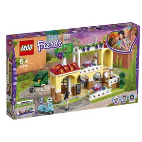 LEGO-41379_01_1-LEGO-41379-RESTAURANTE-DE-HEARYLAKE-CITY