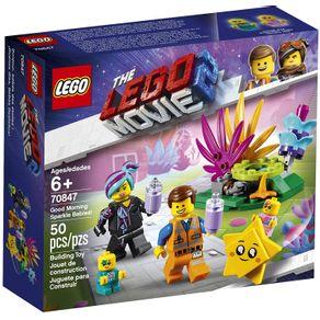 LEGO-70847_01_1-LEGO-70847-BOM-DIA-BEBES-BRILHANTES