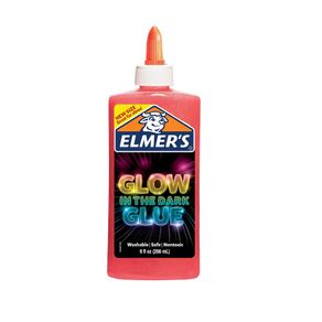 ELM18319_01_1-COLA-GLITTER-PARA-SLIME---BRILHA-NO-ESCURO---147-ML---ROSA---ELMERS