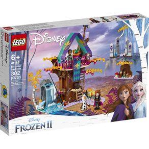 LEGO-41164_01_1-LEGO-DISNEY---FROZEN-2---CASA-NA-ARVORE-ENCANTADA---41164