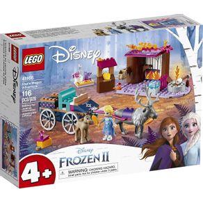 LEGO-41166_01_1-LEGO-DISNEY---A-AVENTURA-EM-CARAVANA-DA-ELSA---41166