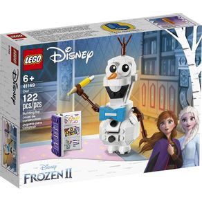 LEGO-41169_01_1-LEGO-DISNEY---OLAF---41169