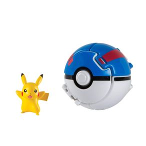 TOMYT19145_01_1-POKEMON-PIKACHU-GREAT-BALL-1962