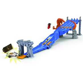 CAN8705_01_1-PISTA---METAL-MACHINES-LANE-ELIMINATION-TRACK