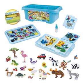 EPO32808_01_1-AQUABEADS---BOX-OF-FUN---SAFARI