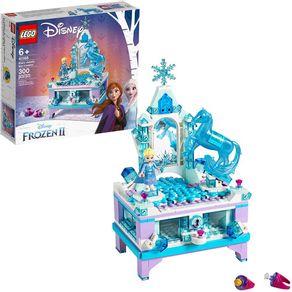 LEGO-41168_01_1-LEGO-DISNEY---FROZEN-2---CAIXA-DE-JOIAS-DA-ELSA---41168