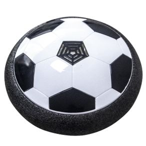 ZP00244_01_1-BOLA-FLUTUANTE-COM-LED-HOVER-BALL---ZOOP-TOYS