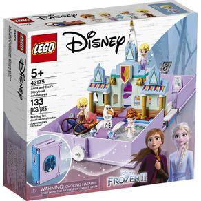 LEGO-43175_01_1-LEGO-DISNEY---FROZEN-2--CONTOS-DA-ANNA-E-DA-ELSA---LEGO-43175