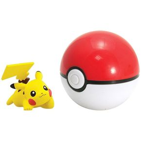 TOMYT19102_01_1-POKEMON-PIKACHU-POKEBOLA-1972---TOMY