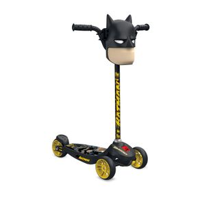 BAND3205_01_1-PATINETE-SKATENET---DC-COMICS---BATMAN---KID---BANDEIRANTE