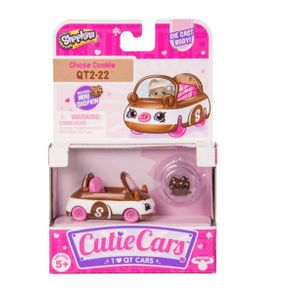 DTC4559_2305_1-SHOPKINS-CUTIE-CARS