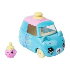 DTC4559_2306_1-SHOPKINS-CUTIE-CARS