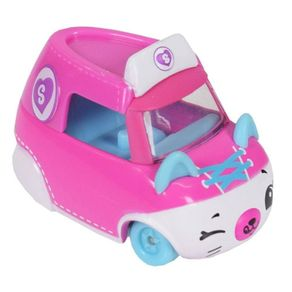 DTC4559_2307_1-SHOPKINS-CUTIE-CARS