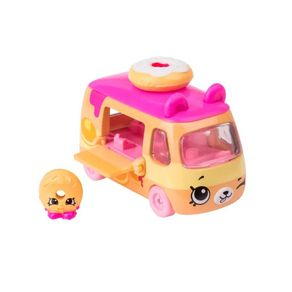 DTC4559_2308_1-SHOPKINS-CUTIE-CARS