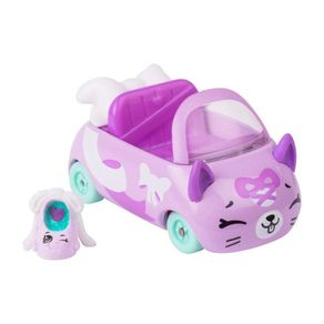 DTC4559_2309_1-SHOPKINS-CUTIE-CARS