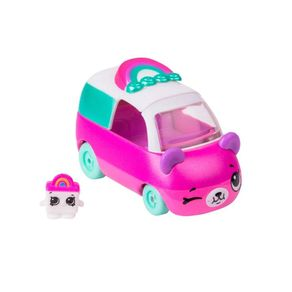 DTC4559_2310_1-SHOPKINS-CUTIE-CARS