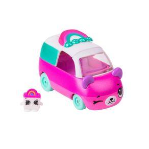 DTC4559_2310_1-SHOPKINS-CUTIE-CARS