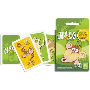 93939_01_1-JG-DO-MICO-COPAG-2MOD-93297-93939