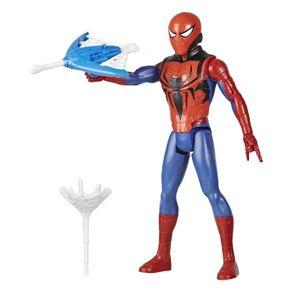 E7344_01_1-FIGURA-ARTICULADA---TITAN-HEROES---DISNEY---MARVEL---SPIDER-MAN---BLAST-GEAR---HASBRO