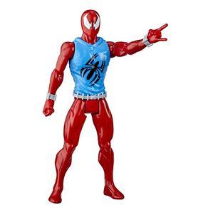 E7329_E8521_1-FIGURA-ARTICULADA---TITAN-HEROES---DISNEY---MARVEL---SPIDER-MAN-WARRIORS