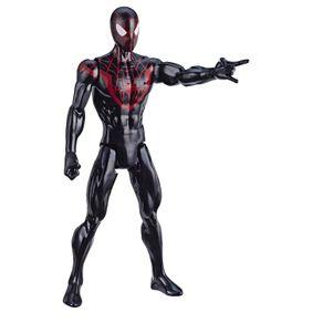 E7329_E8525_1-FIGURA-ARTICULADA---TITAN-HEROES---DISNEY---MARVEL---SPIDER-MAN-WARRIORS