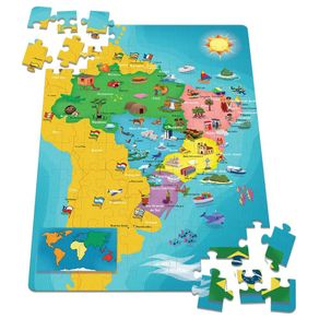 TOYS2063_01_1-QUEBRA-CABECA---MAPA-DO-BRASIL---100-PECAS---TOYSTER