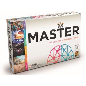 GROW03572_01_1-JOGO-MASTER---GROW