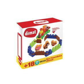 MK348_01_1-BLOCOS-DE-MONTAR---BOX-FAZENDINHA---DISMAT