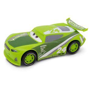 TOYNG029501_2392_1-CARRINHO----DISNEY---PIXAR---CARS-3
