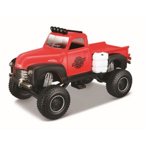 MAI25205_2018MAI059_1-MINIATURA-CARRO---4X4-REBELS---1-43---MAISTO-FRESH-METAL