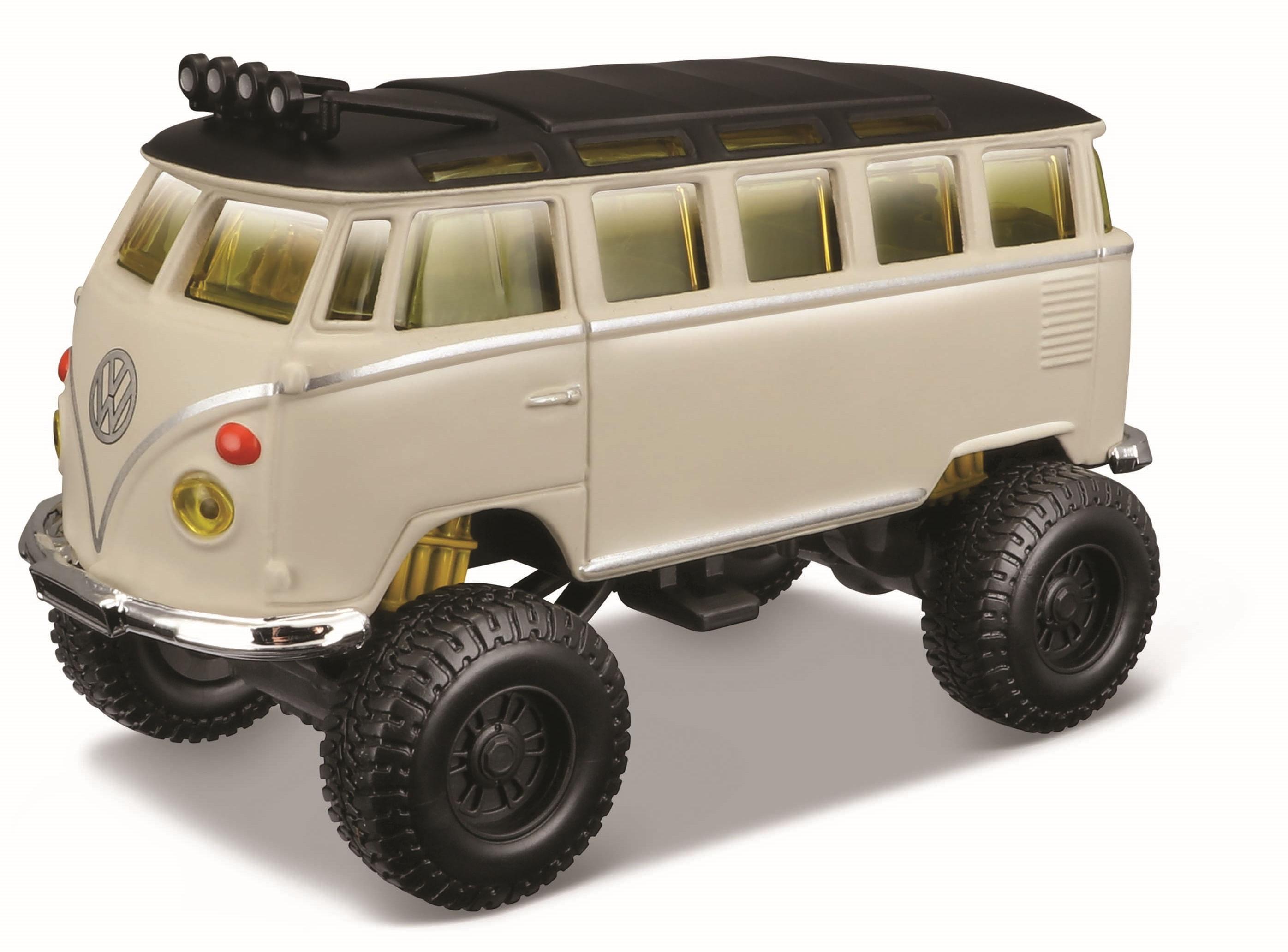 Miniatura Carro 4x4 Rebels 1 43 Maisto Fresh Metal Mai25205 Bumerang Brinquedos