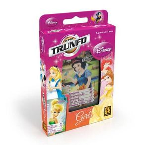 GROW02471_01_1-JOGO---SUPER-TRUNFO---DISNEY---GIRLS---GROW