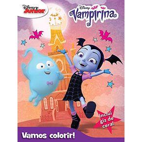 DCL2468_01_1-LIVRO-DE-COLORIR---DISNEY---VAMPIRINHA---DCL