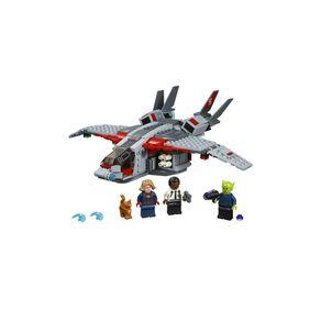 LEGO-76127_01_1-LEGO-MARVEL---SUPER-HEROES---CAPITA-MARVEL-E-O-ATAQUE-SKRULL