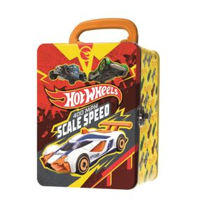 69058_2184_1-MALETA-METALICA---HOT-WHEELS---BOX-PARA-18