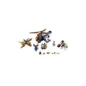 LEGO-76144_01_1-LEGO-SUPER-HEROES-MARVEL---RESGATE-DE-HELICOPTERO-DOS-VINGADORES-HULK