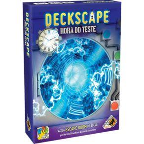 DKS001_01_1-JOGO---DECKSCAPE---HORA-DO-TESTE---GALAPAGOS