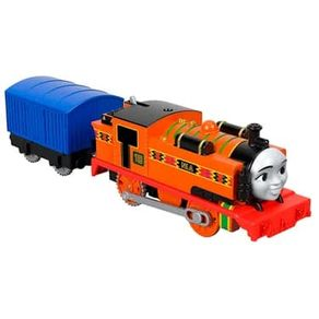 BMK87_FXX47_1-THOMAS---FRIENDS-TRACKMASTER---LOCOMOTIVAS