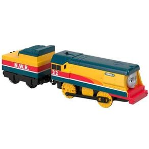 BMK87_GDV30_1-THOMAS---FRIENDS-TRACKMASTER---LOCOMOTIVAS