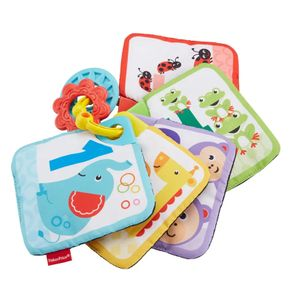 FXB92_01_1-CARTAS-DE-APRENDIZAGEM---FISHER-PRICE