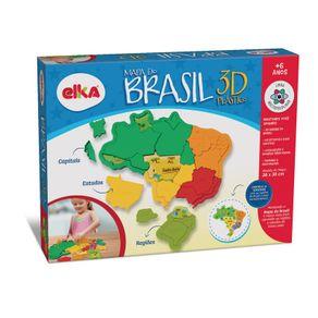 ELKA1109_01_1-QUEBRA-CABECA-3D---MAPA-DO-BRASIL---ELKA