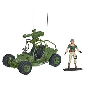 F0136_01_1-FIG-GIJOE-RETRO-VEIC-AWE-STRIKER-F0136