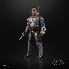 E9995_01_1-PRE-VENDA---FIGURA-ARTICULAVEL---STAR-WARS---THE-BLACK-SERIES---JANGO-FETT---HASBRO