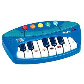 84273_01_1-TECLADO-MUSICAL-INFANTIL---MINI-BEAT-POWER-ROCKERS---FUN