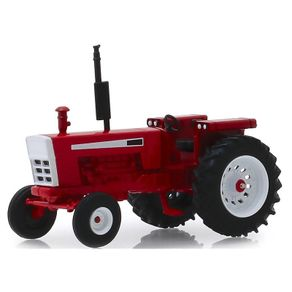GRE48030_48030C_1-MINIATURA---DOWN-ON-THE-FARM-SERIES-3